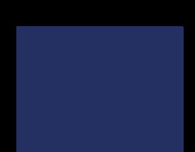 Houten vlonder