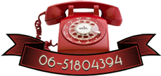 Telefoonnummer Erik van der Peet