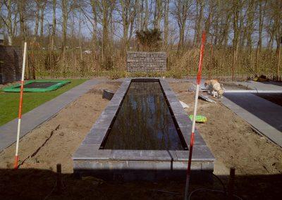 Castricum-20120321-00055